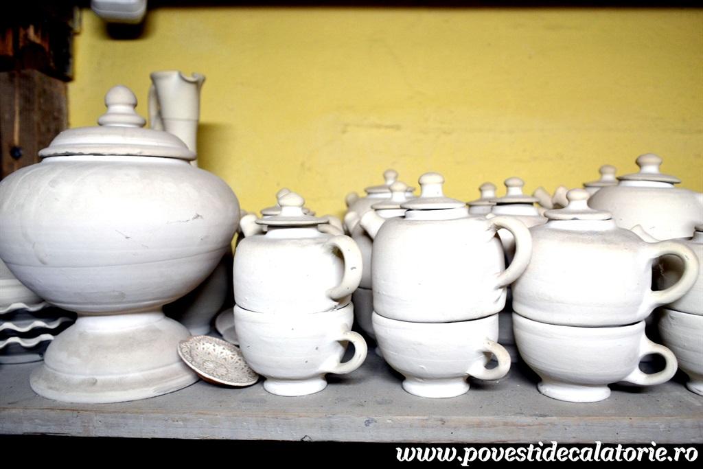 Ceramica de Corund (8)