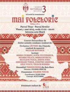 Concert-Mai-Folcloric-230x300