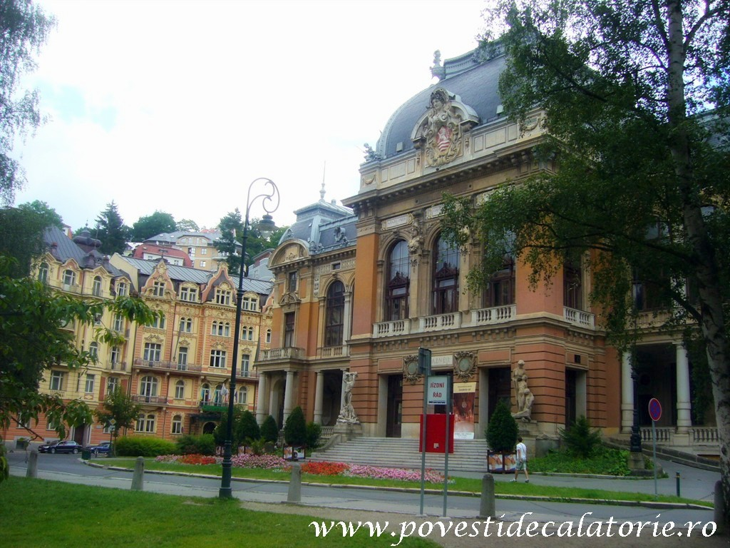 Karlovy-Vary-Cehia-89