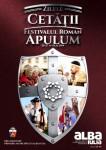 festivalul apulum