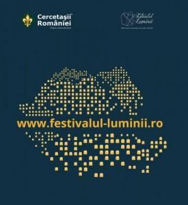 festivalul-luminii-2015-i113141