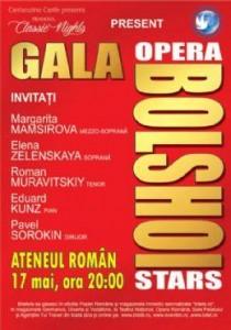 gala-bolshoi-theatre-moscow-ateneul-roman-i112531