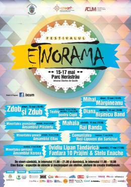 prima-editie-etnorama-in-parcul-herastrau-bucuresti-i113161