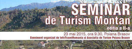seminar-turism-montan-editia2-530