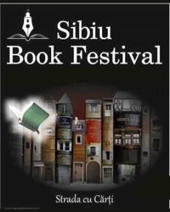 Sibiu-Book-Festival-270x338