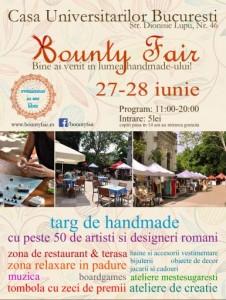 eveniment-de-handmade-bounty-fair-27-28-iunie-i113830