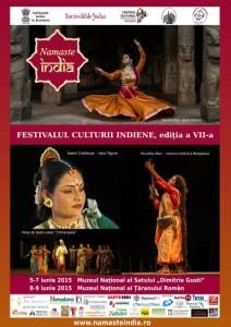 festivalul-namaste-india-edi-ia-a-vii-a-i113432