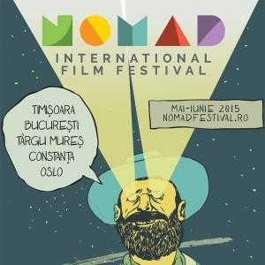 film nomad