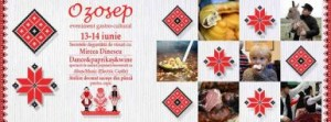 ozosep-eveniment-gastro-cultural-i114003