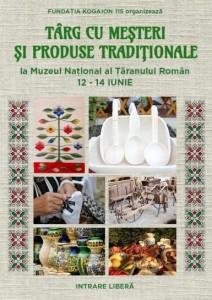 targ-cu-mesteri-si-produse-traditionale-i114005