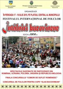 593x839xAFIS-inatalniri-bucovinene.jpg.pagespeed.ic.PT5pUQLClH