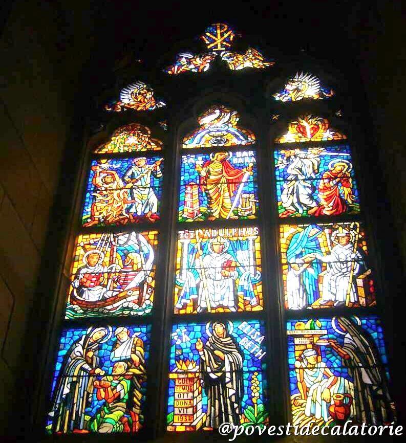 Castelul Praga10