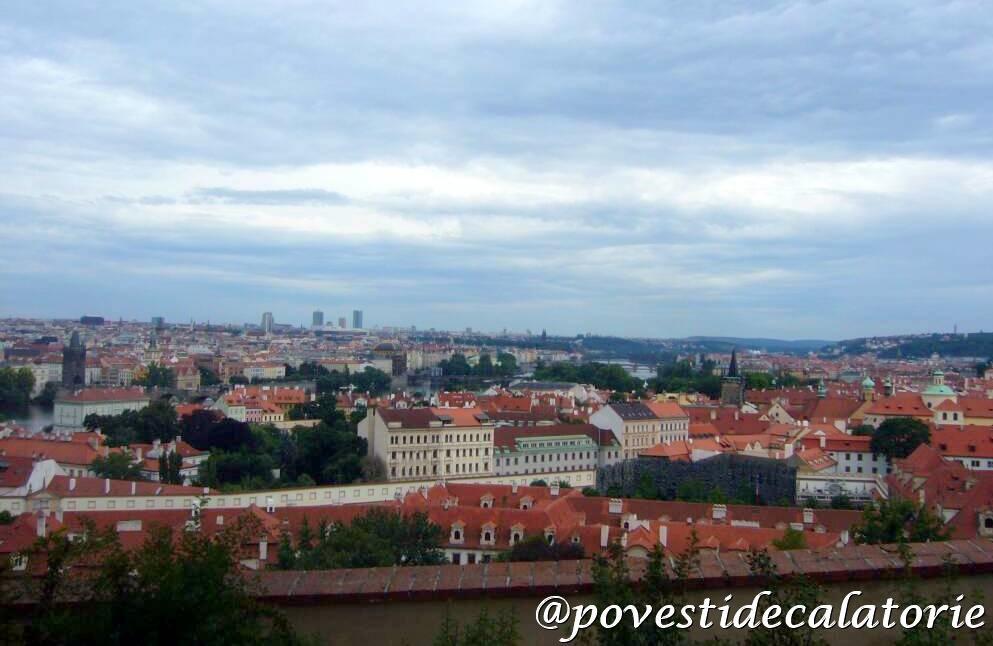 Castelul Praga21