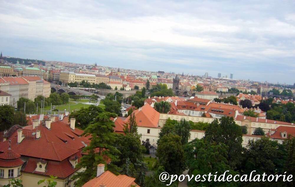 Castelul Praga22