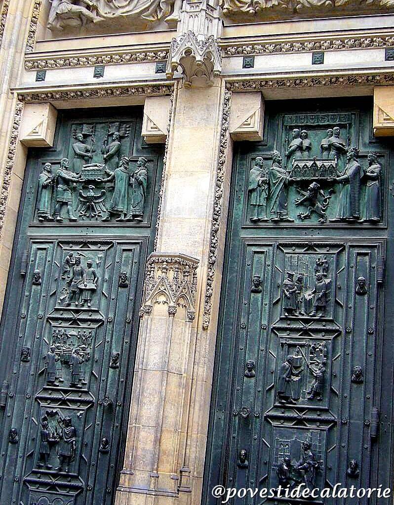 Castelul Praga5