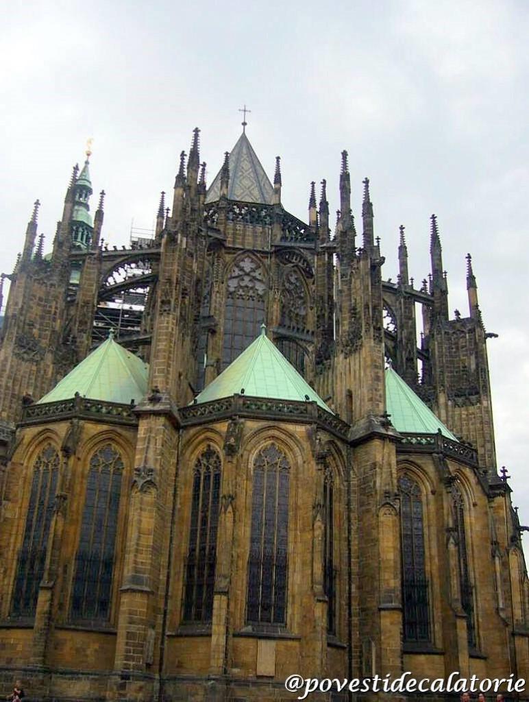 Castelul Praga6