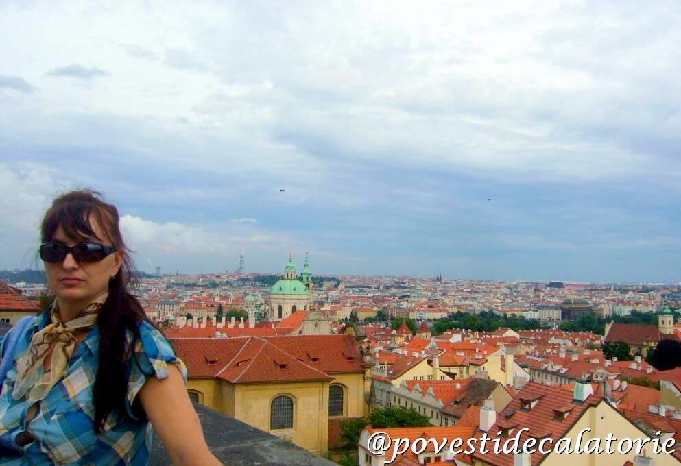 Castelul Praga9