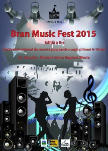 bran-music-fest-2015-20716415