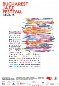 bucharest-jazz-festival-i114076
