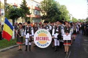 festival-arcanul- radauti- 2-5 iulie