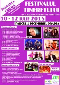 festivalul-tineretului-i114863