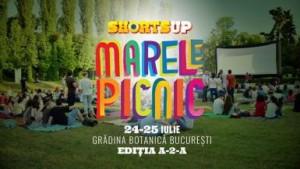 marele-picnic-shortsup-edi-ia-a-ii-a-i115044