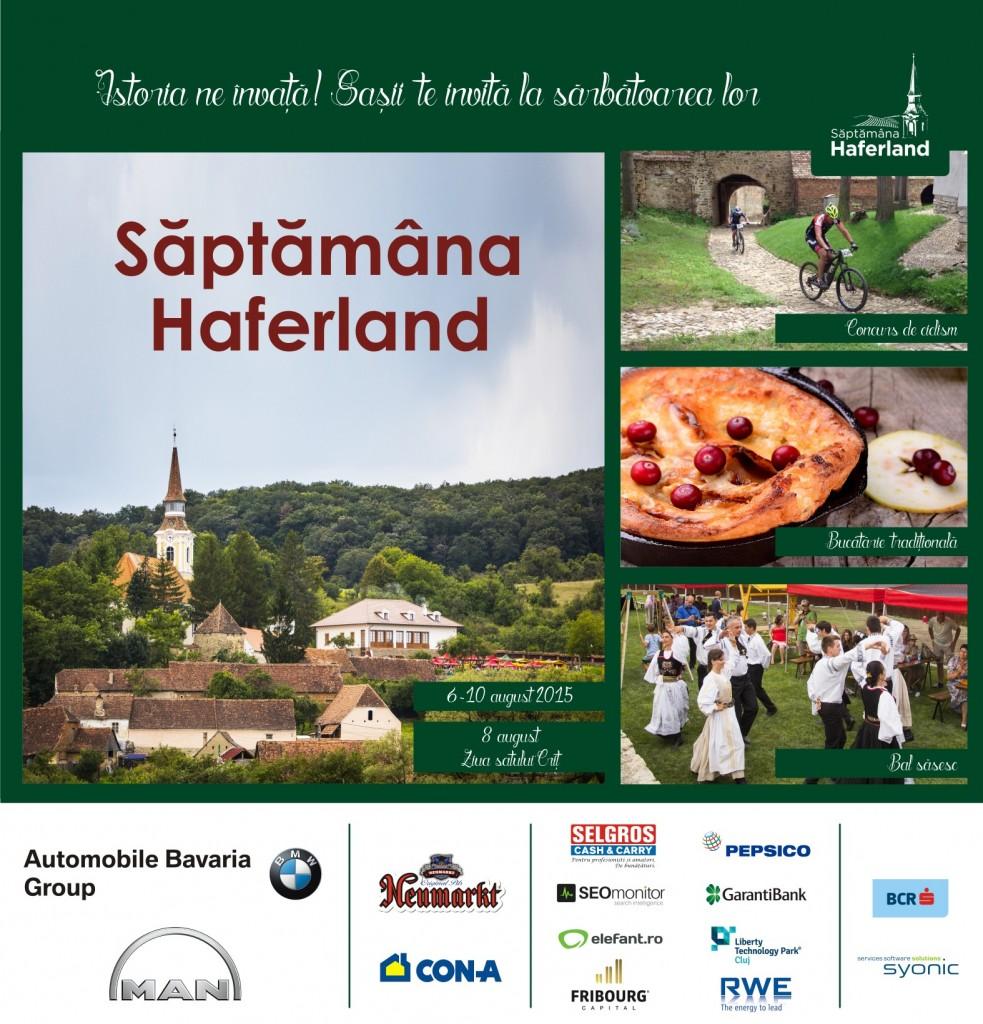sapt-Haferland-2015-final-ro-983x1024