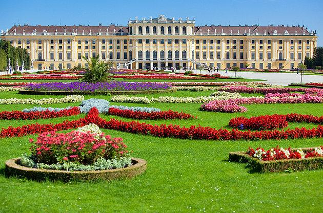 schonbrunn-palace