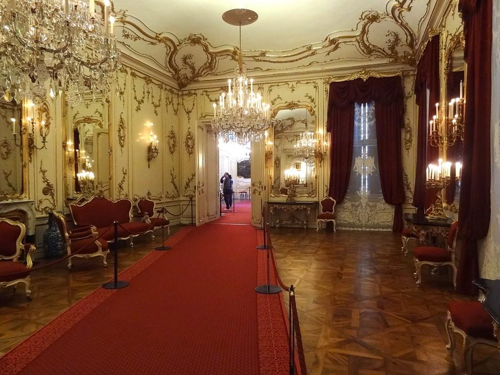 schonbrunn-palace1