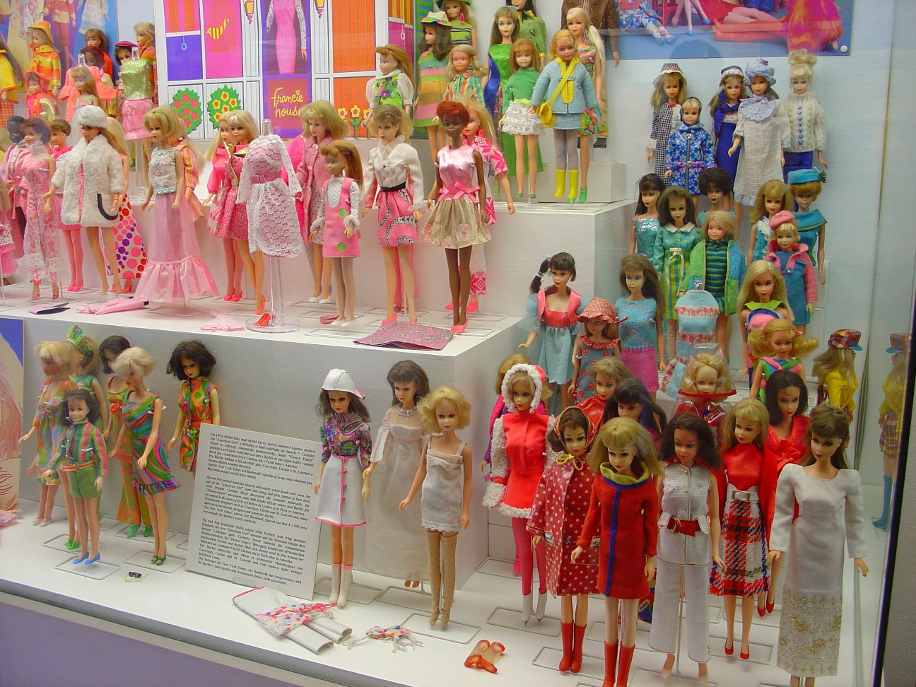 Barbie_Prague13_B