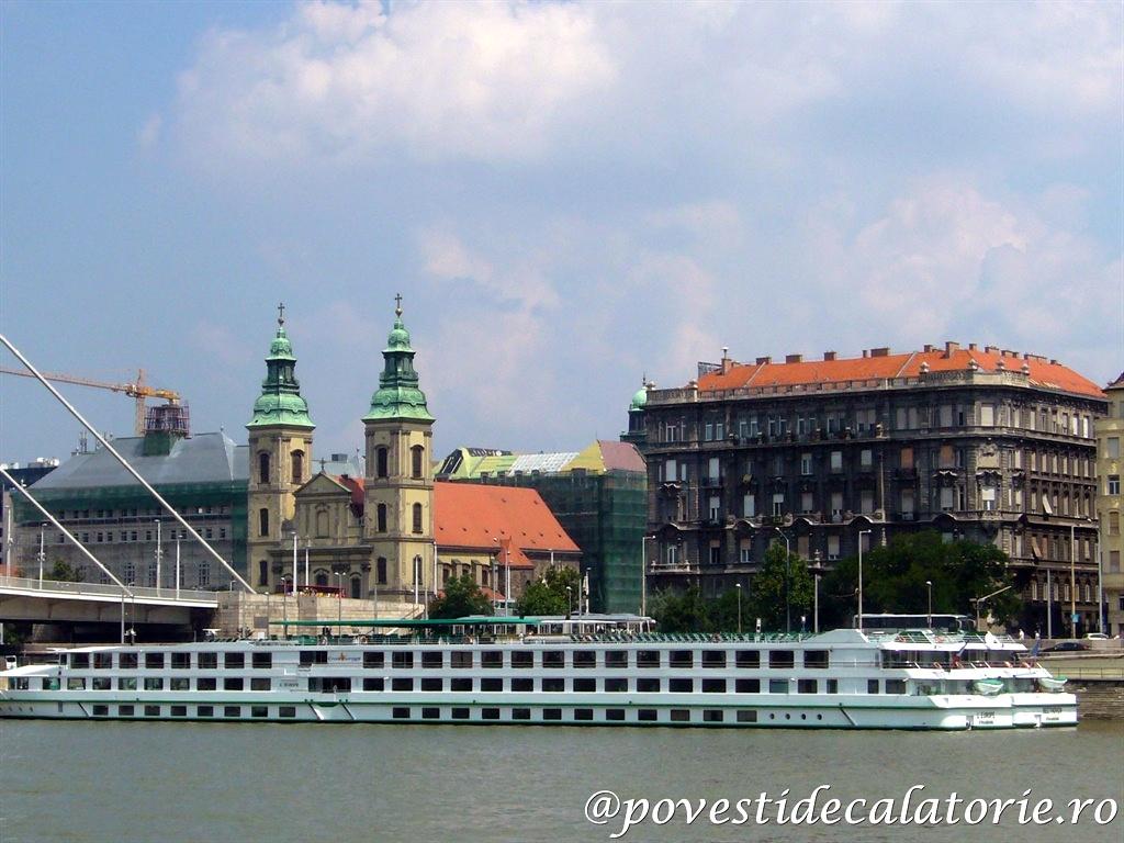 Budapesta 1 (10)