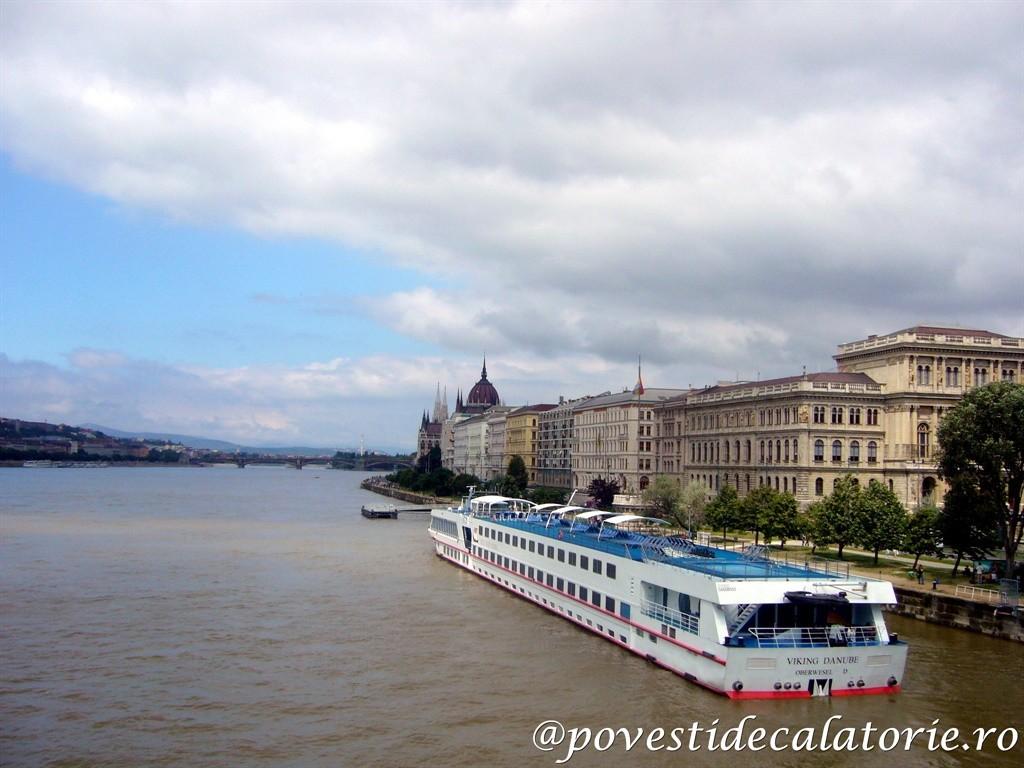 Budapesta (1)