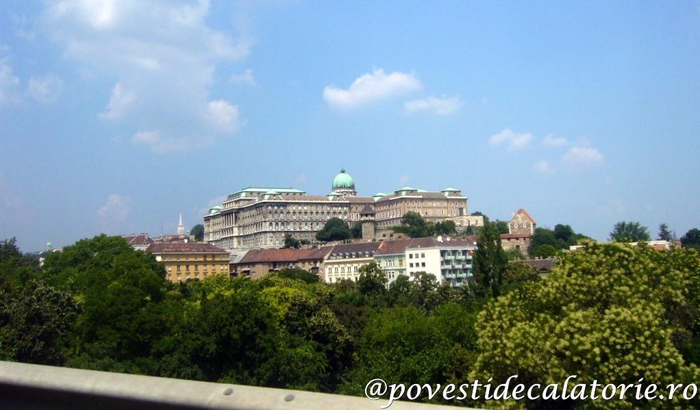 Budapesta 1 (16)