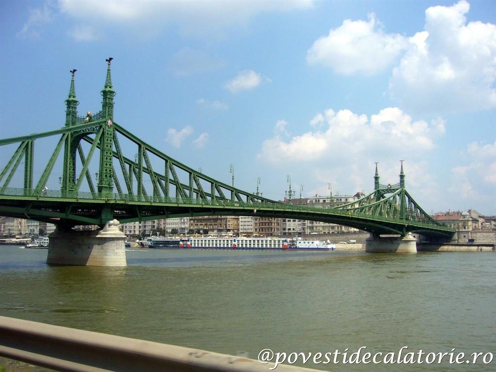 Budapesta 1 (6)