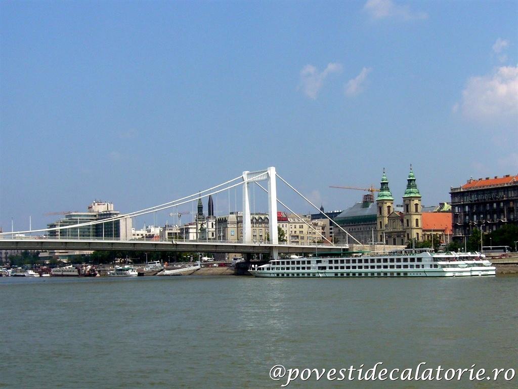 Budapesta 1 (9)