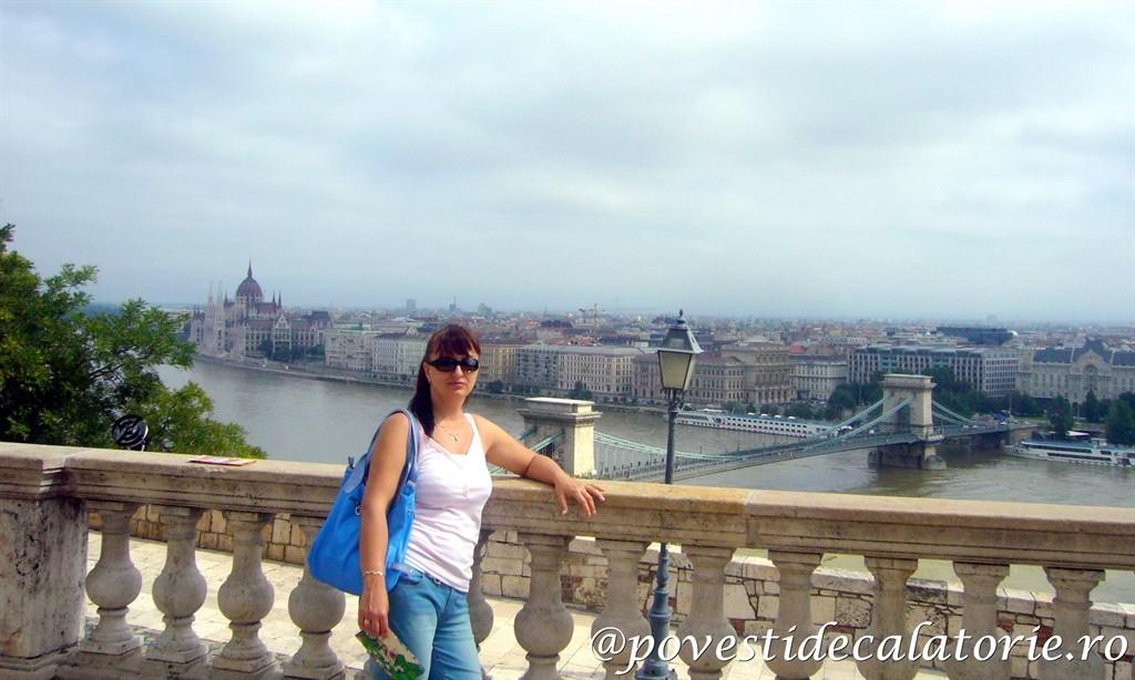 Budapesta (3)