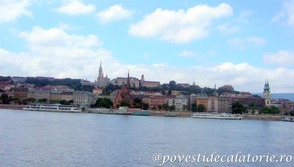 Budapesta (4)