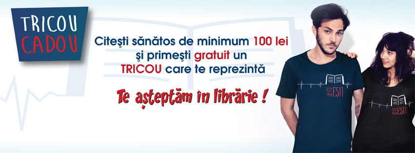 Cover_photo_Facebook_campanie_tricouri_2015