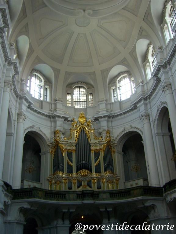 Dresda (112)