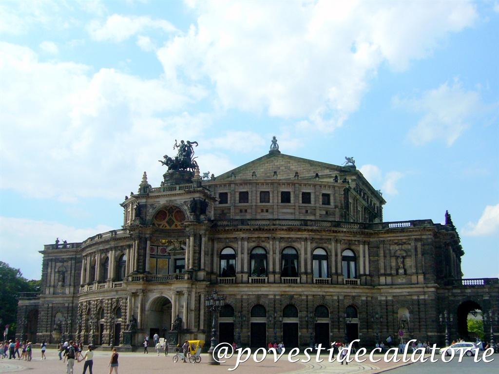 Dresda (123)