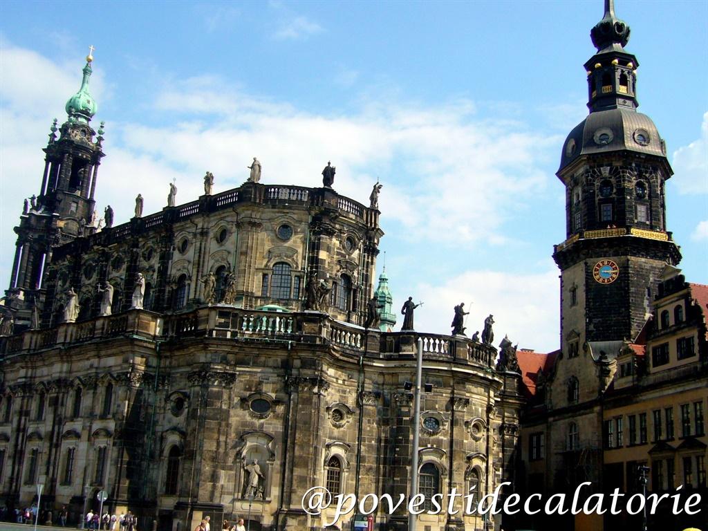 Dresda (132)