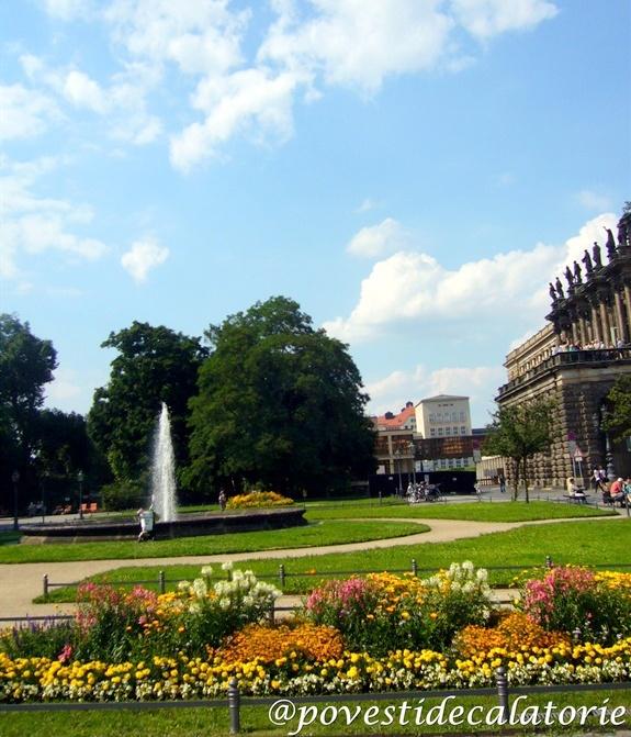 Dresda (137)