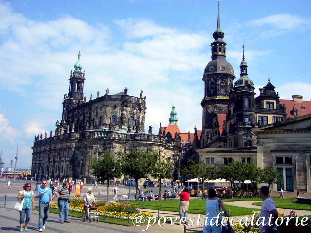 Dresda (138)
