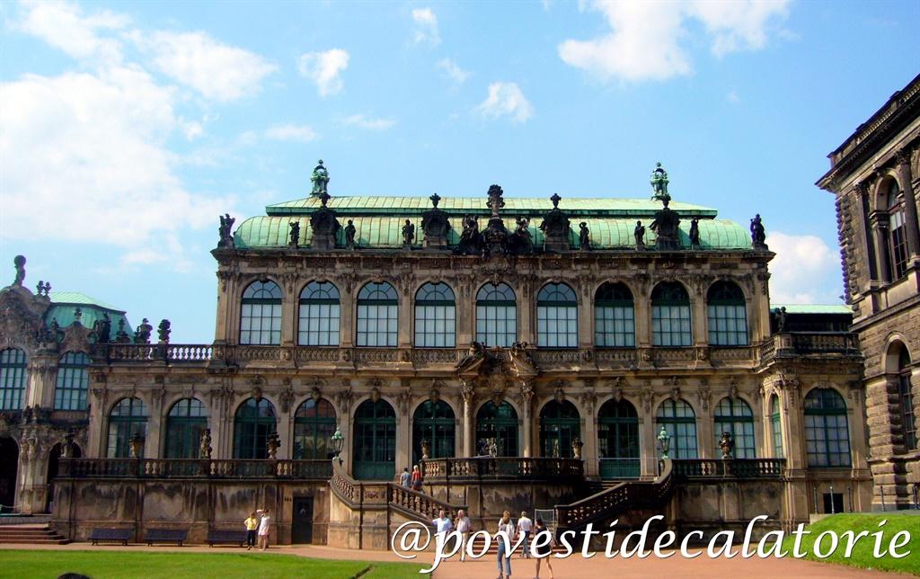 Dresda (143)
