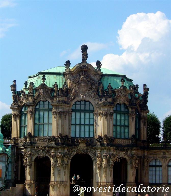 Dresda (150)
