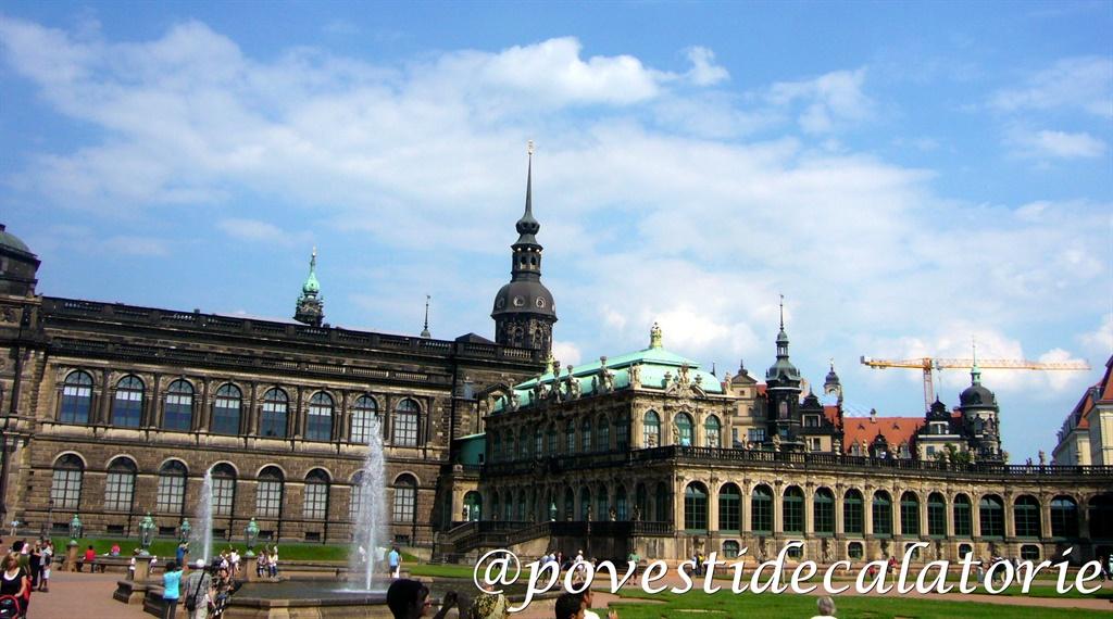 Dresda (153)