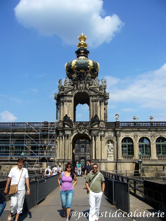 Dresda (157)