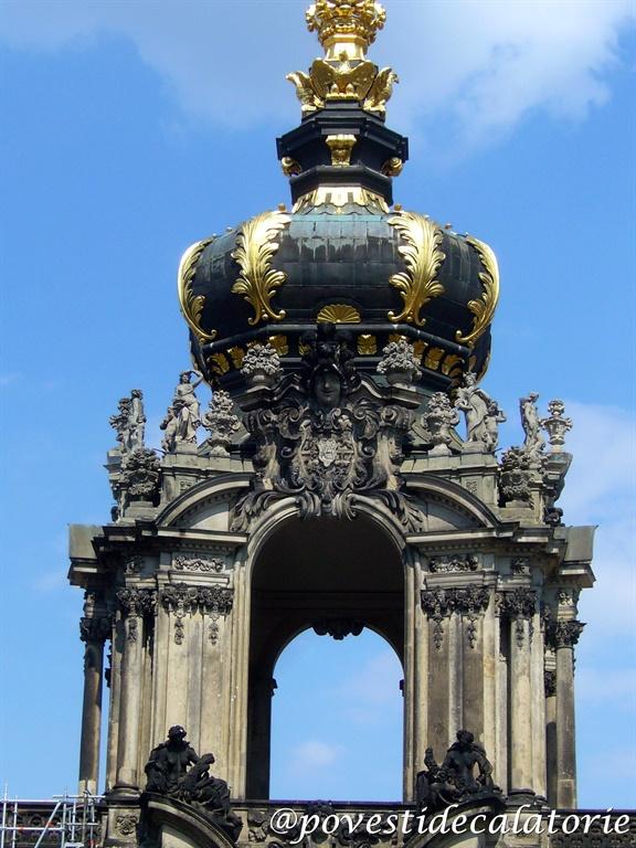 Dresda (159)