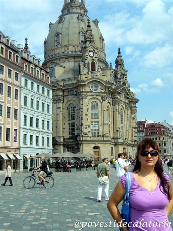 Dresda (21)