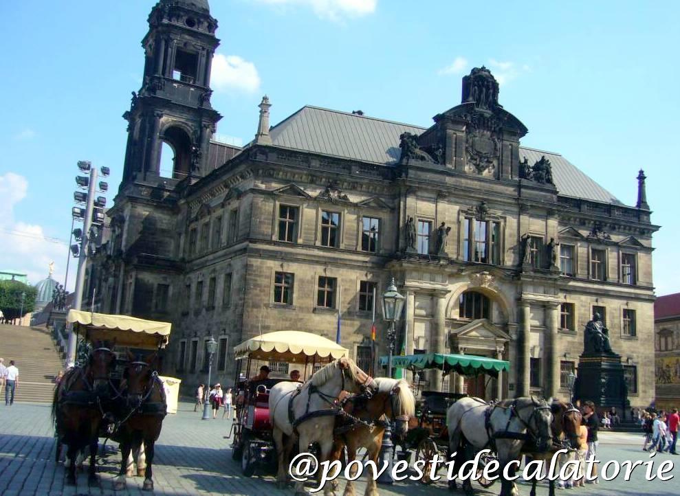 Dresda (4)